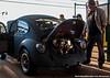 VW Sonic Cruise-In Suwanee Oct 2016-2422