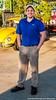 VW Sonic Cruise-In Suwanee Oct 2016-2419