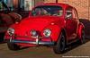VW Sonic Cruise-In Suwanee Oct 2016-2423
