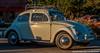 VW Sonic Cruise-In Suwanee Oct 2016-2437