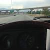 072014 - I-15 on the way to hockey