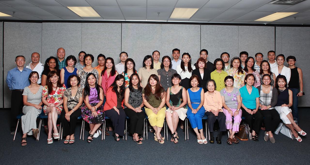 VYEA2012_Teachers
