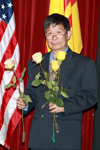 Thầy Việt Dũng