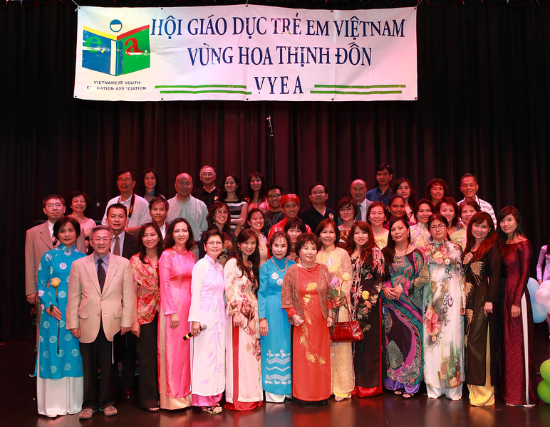 VYEA2012_Final_5D2 101