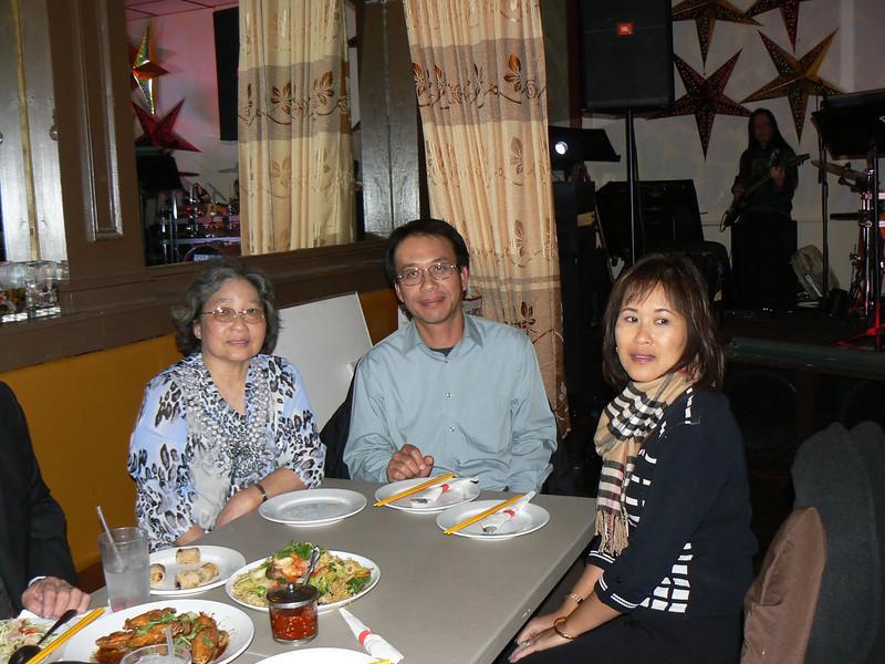 D0an Trang