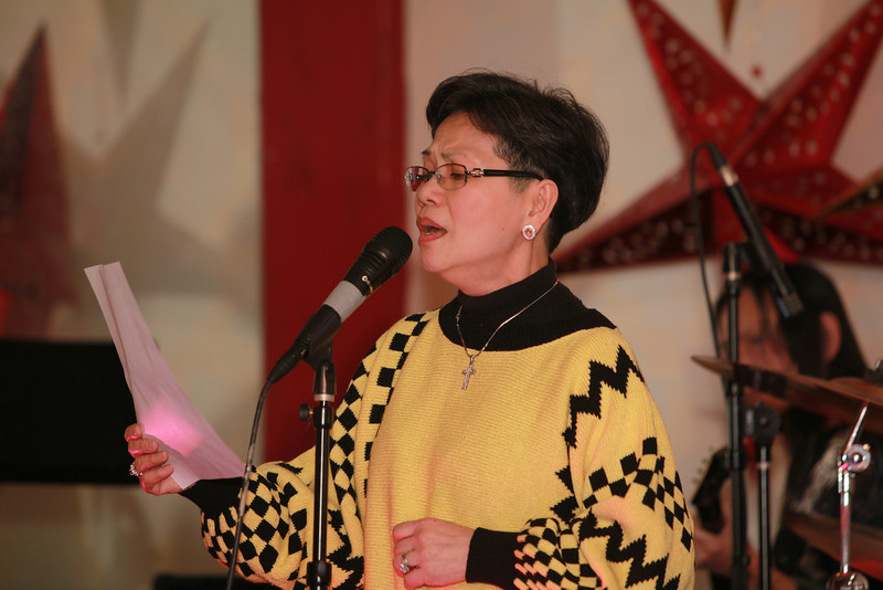 Phạm Nguyễn Linh Nguyệt
