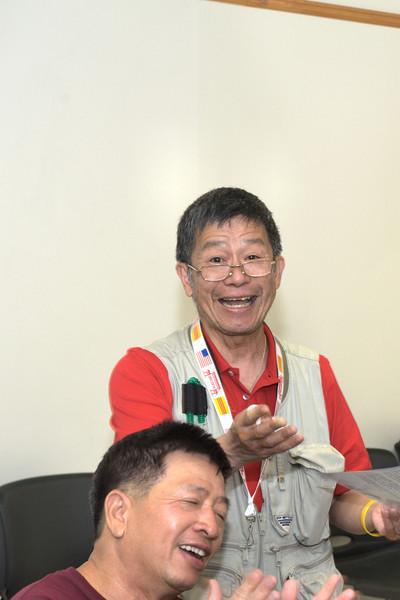 _HKH8516