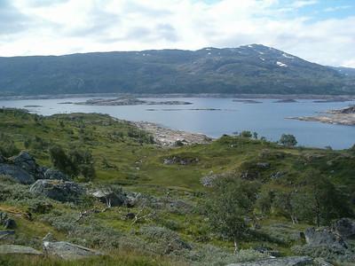 Norvegia 015.jpg
