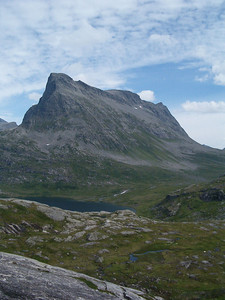 Norvegia 037.jpg