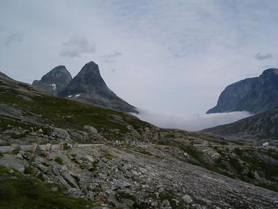 Norvegia 036.jpg