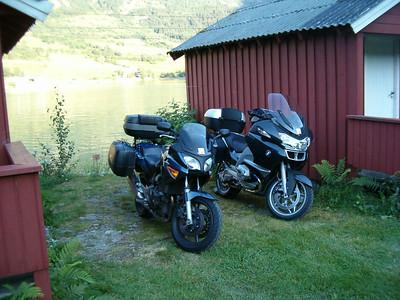Norvegia 031.jpg