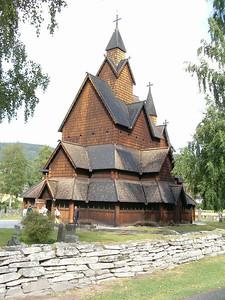 Norvegia 006.jpg
