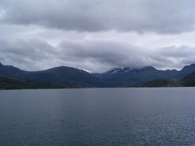 Norvegia 050.jpg