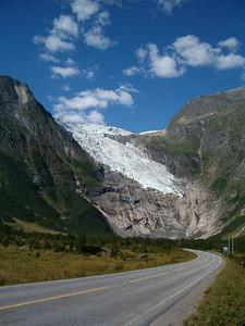 Norvegia 029.jpg