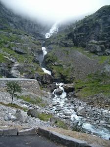 Norvegia 041.jpg