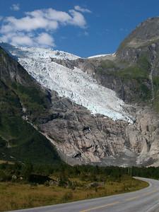 Norvegia 028.jpg
