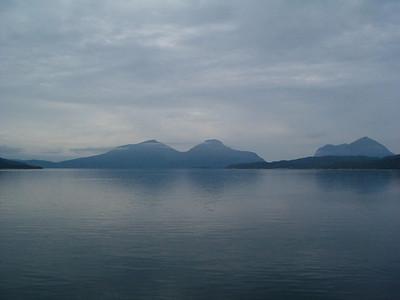 Norvegia 044.jpg