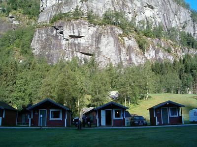 Norvegia 020.jpg