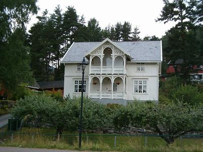 Norvegia 012.jpg
