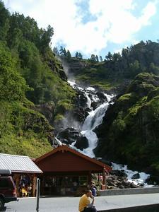 Norvegia 017.jpg
