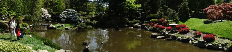 Shofusu Gardens
