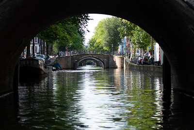 Amsterdam3a
