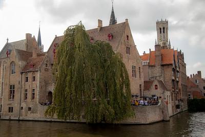 Bruges7