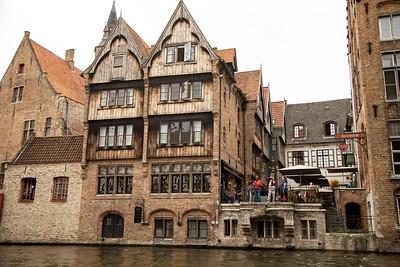 Bruges5