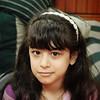 Maryan Wahba