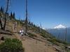19-trail down