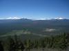 06-trail view