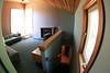 12 TV lounge