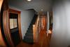 20 stairwell