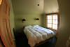 17 guest bedroom