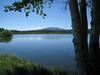 06 phalarope lake
