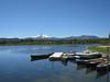 05 phalarope lake