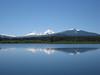 03 phalarope lake and 3 sisters