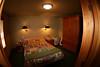 14 master bedroom2