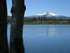 07 phalarope lake