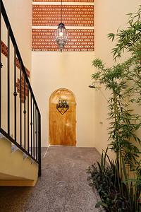 Casa_Barbon_Sayulita_Mexico_Dorsett_Photography_(3)