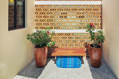 Casa_Barbon_Sayulita_Mexico_Dorsett_Photography_(4)