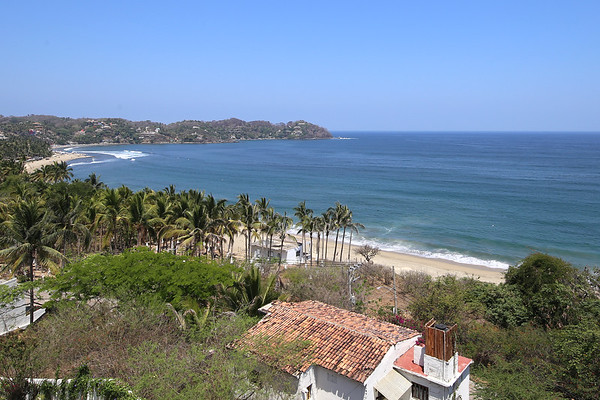 Casa_Brooks_Sayulita_Mexico_Dorsett_Photography_(22)