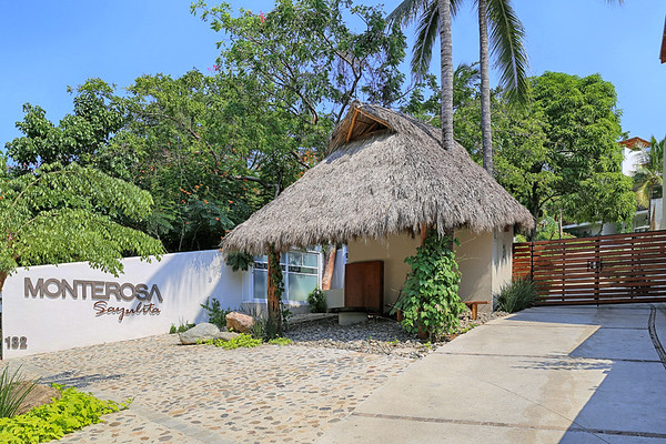 Casa_Brooks_Sayulita_Mexico_Dorsett_Photography_(1)