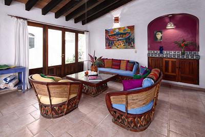 Casa_Cunados_Sayulita_Mexico_Dorsett_Photography_(2)