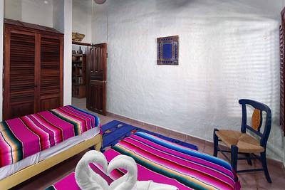 Casa_Cunados_Sayulita_Mexico_Dorsett_Photography_(16)