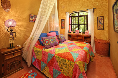 Casa_Destino_Sayulita_Mexico_Dorsett_Photography_(8)