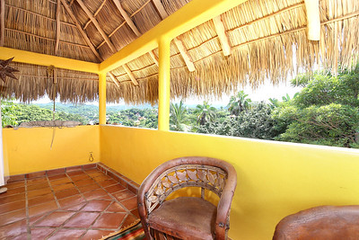 Casa_Destino_Sayulita_Mexico_Dorsett_Photography_(18)