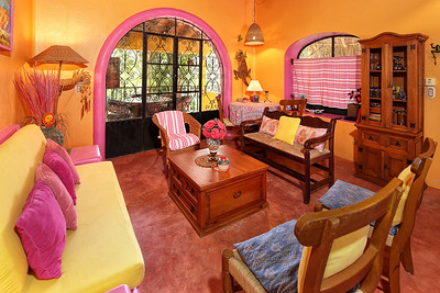 Casa_Destino_Sayulita_Mexico_Dorsett_Photography_(5)
