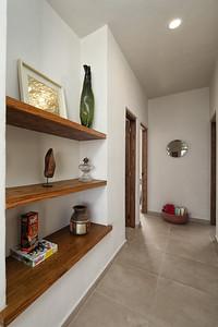 Casa_Guadalupe_Sayulita_Mexico_Dorsett_Photography_(9)
