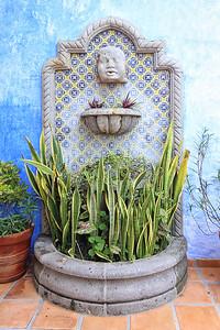 Casa_Jacaranda_Sayulita_Mexico_Dorsett_Photography_(5)